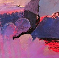 landscape-sketch-2